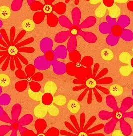 clothflowers_daisypowerpeach