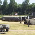 autre vu du c-47