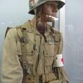 soldat de la 101 ieme