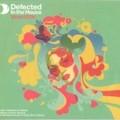 Defected Miami 2006