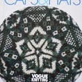 Caps & hats Vogue knitting