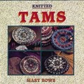 knitted tams