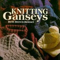 knitting ganseys
