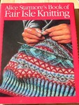 art_of_fair_isle_knitting1