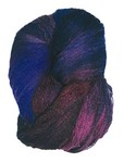 country_silk_yarn_wine