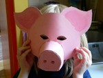 masques_cochon_003