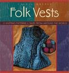 folk_vests