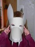 masques_009