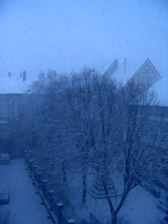 neige_du_matin