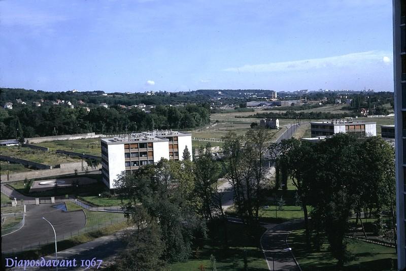 Verrieres_le_buisson_juillet_1967_d2