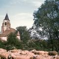 St_Cyr_sous_Dourdan_1959