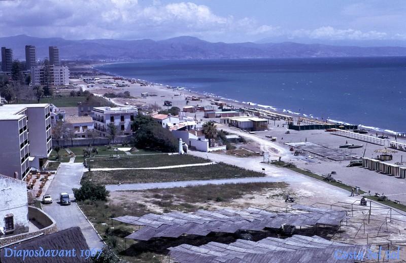 Costa_del_Sol_1967
