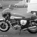 Honda_750_Four_Montlhery_1973