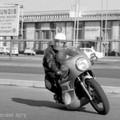 Rungis 1973