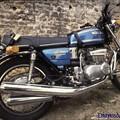 Suzuki_GT_380_a_Arcueil 1980