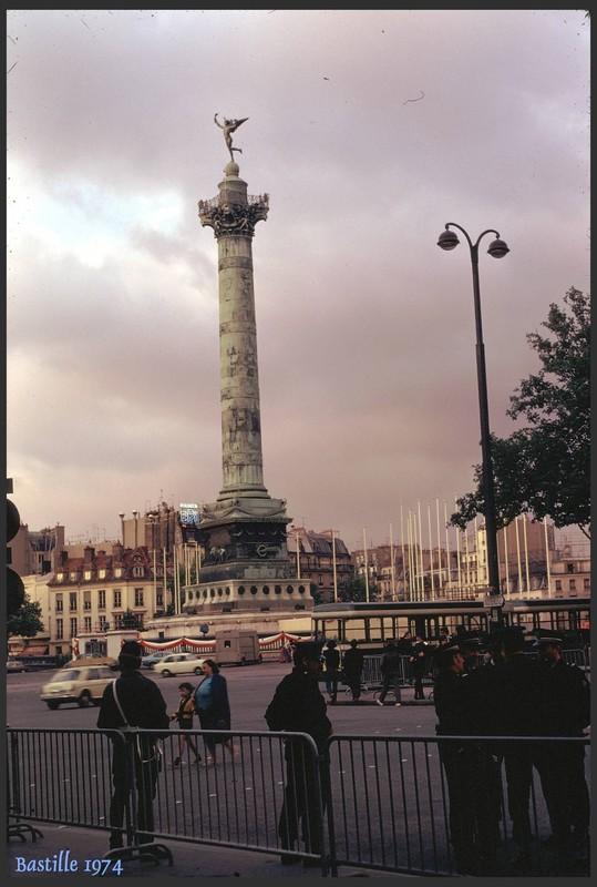 Bastille1974