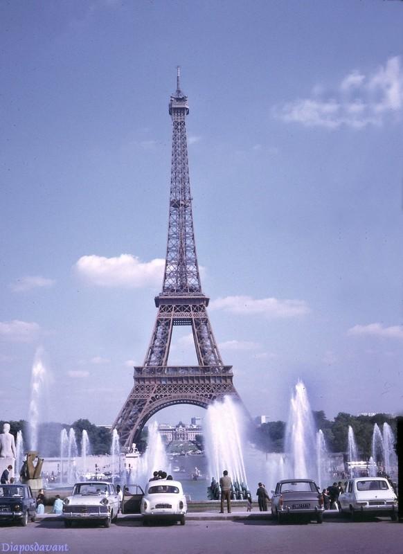 Tour_Eiffel_07_1968