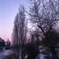 La_Seine_decembre_1982_inondations
