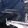 Quai_et_pont_St_Michel_1956