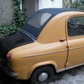 Fiat a Neuilly/seine