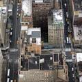 New_York__65_