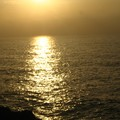 Sunset_assima_2