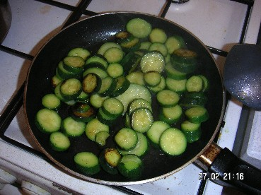 courgette_cuite