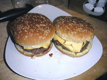 hamburger4