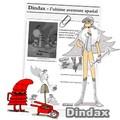 dindax_aventure_spartial___en_route_vers_l_autostrate__