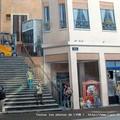 Escalier_croix_rousse