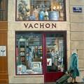 Vachon_les_peintures