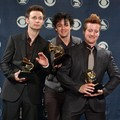 Grammy award 2006