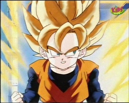 ... dragon ball z son goku download free dragon ball z son goku dragon