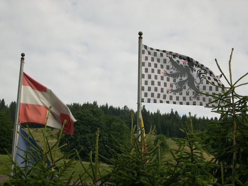 Savoie: Chablais