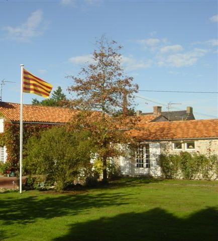 Catalogne / Catalunya