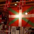 Pays Basque / Euskal Herria / Euskadi