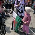 Pays de Galles et Bretagne