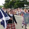 Ecosse / Alba / Scotland