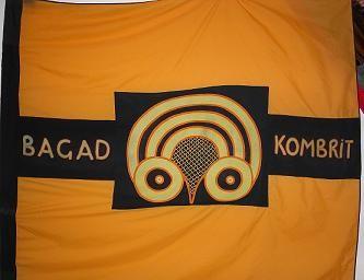 Bagad Kombrid (Combrit- Ste Marine)