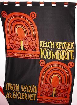 Cercle Celtique de Combrit / Kombrid