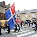 Cercle Celtique Gwik-Alet de Saint-Malo / Sant-Maloù
