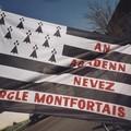 Cercle An Abadenn nevez (Montfort-s-Meu / Monforzh)