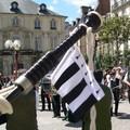 Rennes / Roazhon