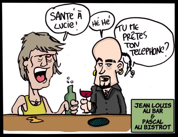 jean_louis_au_bar_pascal_au_bistrot