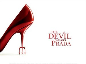 the_devil_wears_prada_11