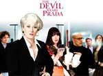 the_devil_wears_prada_2