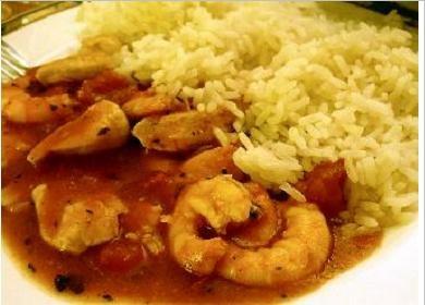 emince_poulet_crevettes