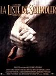 liste_schindler_fr_001