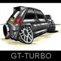 Z~~essaie GT TURBO~~