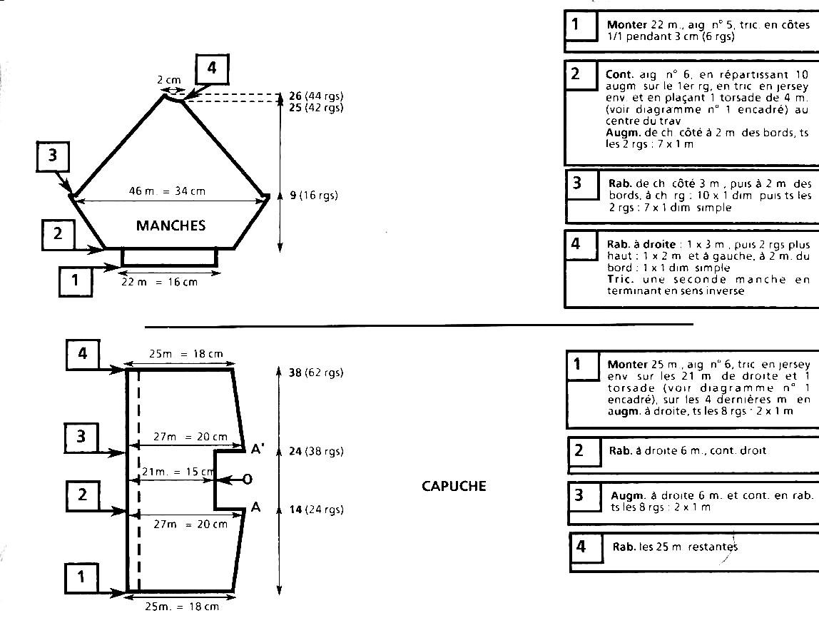 nid d ange manon pictures. Black Bedroom Furniture Sets. Home Design Ideas